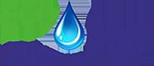 ECODRIP Irrigation Systems - Производство и установка капельных орошений